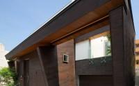 002-u3house-architect-show