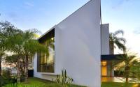 003-casa-jabuticaba-raffo-arquitetura