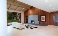 003-del-rio-residence-escala-design-studio