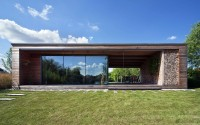 003-holiday-cottage-tth-project-architecture-office