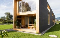 003-house-37-juri-troy-architects