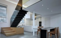 003-loft-par-buratti-architetti