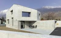 003-maison-fabrizzi-savioz-fabrizzi-architecte