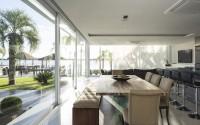 003-pool-house-porto-alegre-kali-arquitetura