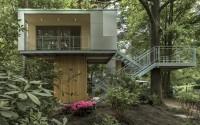 003-urban-treehouse-baumraum