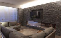 004-apartment-mexico-city-kababie-arquitectos