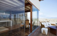 004-casa-en-playa-del-carmen-yupana-arquitectos