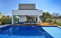 004-casa-jabuticaba-raffo-arquitetura