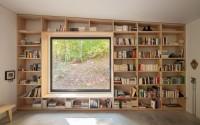 004-chalet-forestier-atelier-barda
