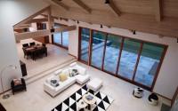 004-del-rio-residence-escala-design-studio