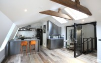 004-gatti-apartment-peek-architecture