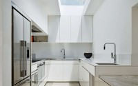 004-house-3-coy-yiontis-architects