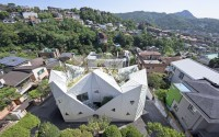 004-hwa-hun-iroje-khm-architects