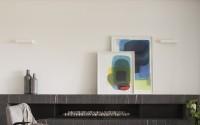004-jrc-residence-biasol-design-studio