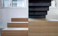 004-loft-par-buratti-architetti