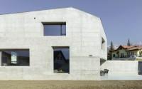 004-maison-fabrizzi-savioz-fabrizzi-architecte