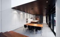 004-maison-veranda-blouin-tardif-architecture