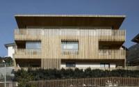 004-pf-house-burnazzi-feltrin-architetti