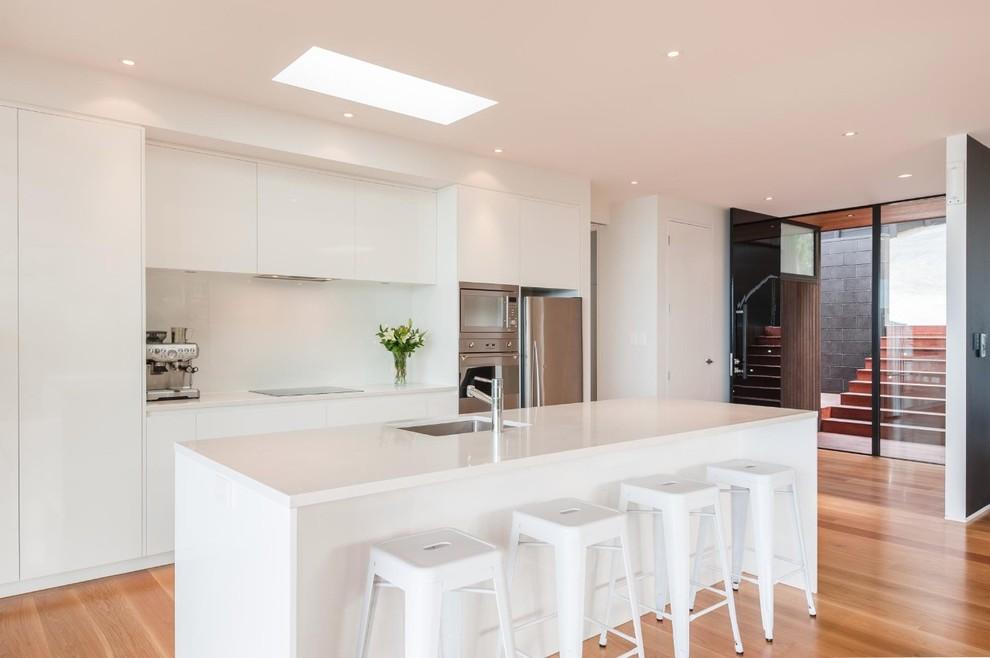 005 25a duncansby iconic homes homeadore for Design apartment winterfeldtplatz zietenstr 25a