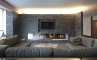 005-apartment-mexico-city-kababie-arquitectos