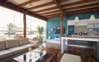 005-casa-en-playa-del-carmen-yupana-arquitectos
