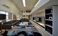 005-casa-jabuticaba-raffo-arquitetura