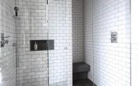 005-gatti-apartment-peek-architecture