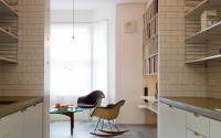 005-house-trace-tsuruta-architects