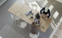 005-huize-looveld-studio-puisto