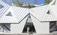 005-hwa-hun-iroje-khm-architects