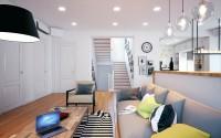005-lipetsk-residence-geometrium