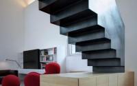 005-loft-par-buratti-architetti