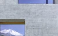 005-maison-fabrizzi-savioz-fabrizzi-architecte