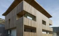 005-pf-house-burnazzi-feltrin-architetti