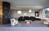 005-residential-mob6-mob-interior-designs