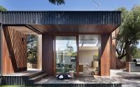 006-ark-bower-architecture
