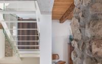 006-casa-brsl-corde-architetti