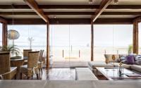 006-casa-en-playa-del-carmen-yupana-arquitectos