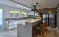 006-casa-jabuticaba-raffo-arquitetura