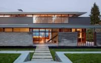 006-council-crest-house-bohlin-cywinski-jackson