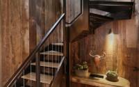 006-gatti-apartment-peek-architecture