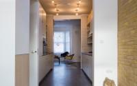 006-house-trace-tsuruta-architects