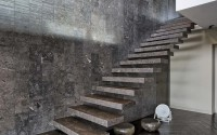 006-house-turin-mg2-architetture