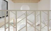 006-huize-looveld-studio-puisto