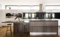 006-jrc-residence-biasol-design-studio
