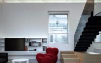 006-loft-par-buratti-architetti