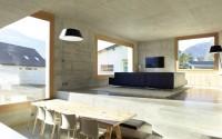 006-maison-fabrizzi-savioz-fabrizzi-architecte
