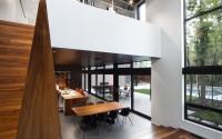006-maison-veranda-blouin-tardif-architecture