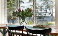 006-pearl-beach-brett-mickan-interior-design