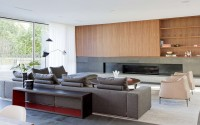 006-point-grey-residence-evoke